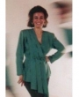 Diseñadora Modelista - Alta Costura - Tenga su vestuario.