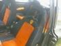 renault torino gr modelo 80 motor 7 bancadas