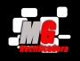 RECTIFICADORA MG - RECTIFICACION DE MOTORES