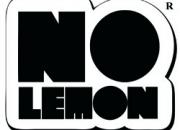 Remeras Estampadas   No Lemon