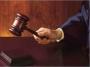 CONSULTORES LEGALES-ROWLAND & ALEM ABOGADOS-FAMILIA-SUCESIONES-OTROS CONFLICTOS