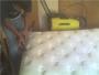 lavado de colchones desinfeccion tel 47671123