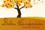 Consultora de Cuidado Profesional de Ancianos-Dulces Compañías