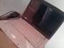 Vendo Notebook Acer Aspire 5315