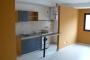 particular alquilo departamento 1 dormitorio frente, impecable, bajas expensas y gstos
