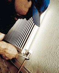 Refacciones domiciliarias hector - cap.fed. 1565446928 alb,plom,gas,elect,pintura,etc