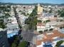 Compro Terreno en San Luis