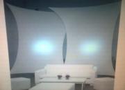 alquiler de sillones rosario- alquiler de sillas y sillones rosario- alquiler de living