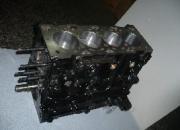 rectificacion de motores en mar del plata