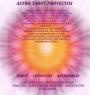 Astro Tarot Proyectos/Astrología/Tarot/Tarot del amor/Tarot gratis