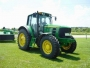 2009 John Deere 7130 PREMIUM