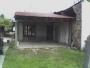 vendo casa en Burzaco