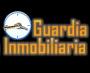 GUARDIAS INMOBILIARIAS: ... ANÚNCIELAS GRATIS !!