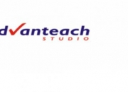 ADVANTEACH STUDIO : Idiomas/Traducciones