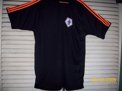 Fotos de Fabrica de camisetas para futbol y accesorios 4