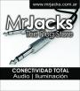 www.mrjacks.com.ar