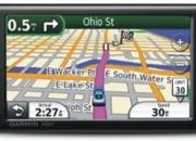 ALQUILER DE GPS en Capital