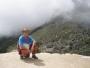 Viaje aventura a Machu Pichu