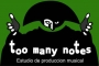 demos para solistas,jingles,produccion musical