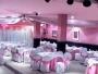 Fiestas de 15 Años- Flores - Capital Federal - 15 Años - Casamientos -Catering