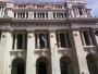 Abogados Laborales - Capital y Gran Buenos Aires