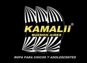 Fabrica Venta por Mayor ROPA DIFERENTE para Chicos y Adolescentes (varones)