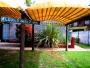 villa Gesell departamentos casas Temporada 2011