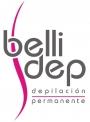Depilación Definitiva - Bellidep