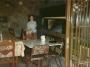 vendo o permuto hosteria u$ 55.000 oportunidad cordoba