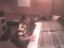 curso de grabacion y sonido
