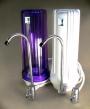 Purificadores de agua a solo $350. Calidad y economia. Reciclables. Aquaprana.