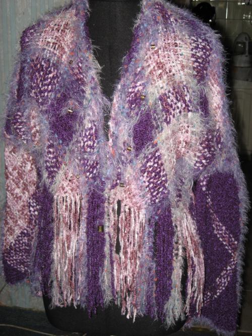 ¡¡¡¡¡¡prendas tejidas artesanales!!!!!!!!