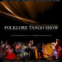 Shows de Tango y Folklore para eventos. MUSICA - CANTO - DANZA