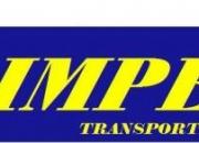 TRANSPORTE IMPESA-MAR DEL PLATA Y ZONA