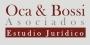 Oca & Bossi Asociados - Estudio Jurídico