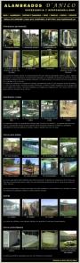 Alambrados Danilo | Alambrados perimetrales | Todo tipo de alambrados | Buenos Aires