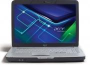 Acer  5738