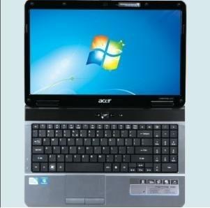 Acer as5732z