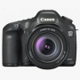 Canon EOS 5D Mark II Body with Kit (24