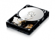 Disco Rigido SATA2 500 GB SATA 2 Nuevo