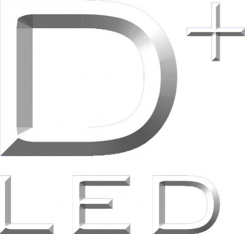 Empresa d+led