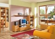 fabricante de muebles busca distribuidores