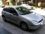 2006 Ford Focus 5P Edge TDi (90 Cv)