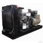 Generadores Electricos Grupos Electrogenos