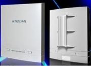 Kozumi Air Force One 2 Enlace Wireless de