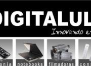 Netbook Asus Eee 1008ha 160gb Atom N280
