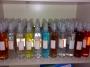perfumes para ropa y ambientes