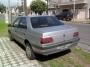PEUGEOT 405 GLD 1996