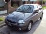 RENAULT CLIO2 RT 2000