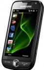 Samsung Omnia II i8000 3G COMPATIBLE
